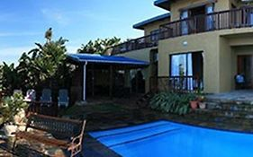 All Seasons Bed And Breakfast Durban