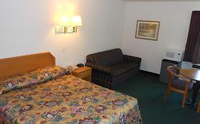 Economy Inn And Suites Nephi Utah
