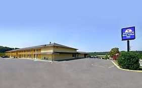 Americas Best Value Inn Cullman Al