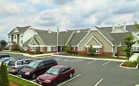 Residence Inn Cranbury South Brunswick Cranbury Township Nj