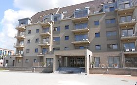 Corsendonk Apartments Turnhout