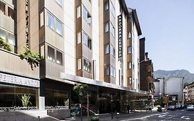 Hotel Best Andorra Center