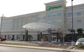 Holiday Inn Northwest San Antonio