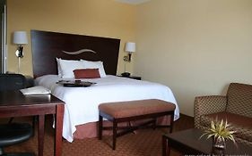 Hampton Inn Galax Virginia