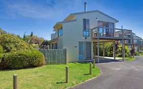 Coral Reef Holiday House photos Exterior