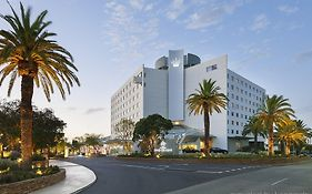 Holiday Inn Burswood Perth