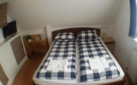 Bed en Breakfast Den Bosch