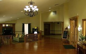 Country Inn And Suites Huntsville Al
