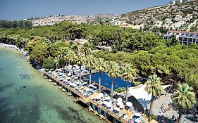 Omer Holiday Resort 5 *****
