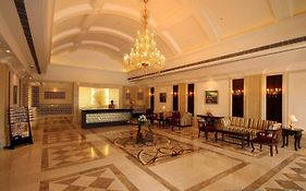 Country Inn And Suites by Carlson New Delhi