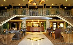 Regency Lodge Omaha 3* United States