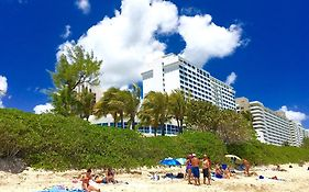Castle Hotel Miami Beach
