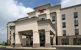 Hampton Inn Middletown De