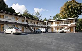 Americas Best Value Inn Highland