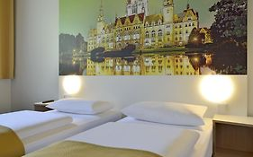 Hotel Hannover Nord