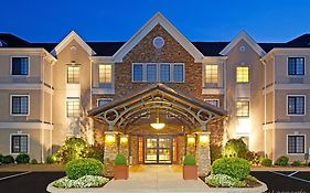 Staybridge Suites Louisville East
