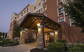 Staybridge Suites Hershey Pa