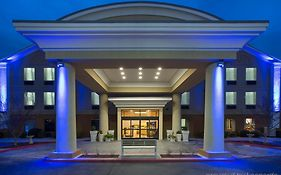 Holiday Inn Express Lexington-sw Nicholasville