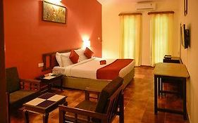Oyo Rooms Calangute Circle