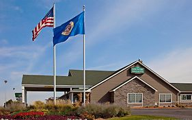 Country Inn And Suites Woodbury