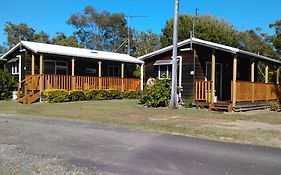 Reflections Holiday Parks Nambucca Heads photos Exterior