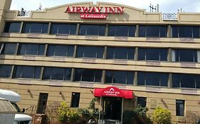 Airway Inn Hotel