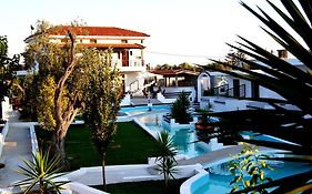 Stefanis House Apartment Skiathos Island