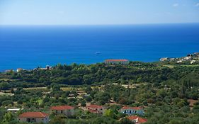 Nostos Studios And Apartments Kefalonia Island