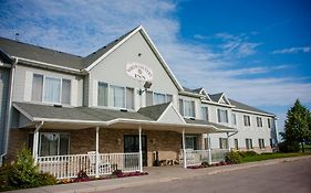 North Country Inn And Suites Roseau Mn