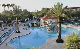 Star Island Resort And Club Orlando Fl