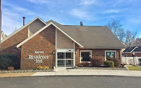 Residence Inn in Windsor Ct