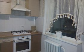 Apartment Gorkogo 42 Boryspil