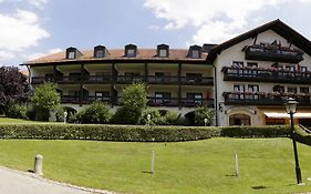 Hotel Resort Birkenhof Bewertung