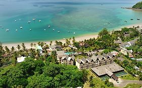 Royal Beach Hotel Nosy Be