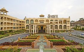 Club Mahindra Paras Hill Resort Udaipur