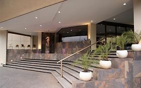 Best Western Plus Plaza Florida And Tower Hotel Irapuato