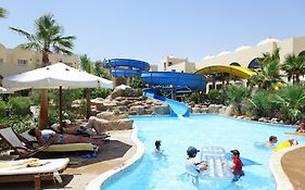 Palmyra Resort Sharm el Sheikh