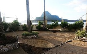 El Nido Reef Strand Resort