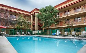 Best Western Plus Orchid Hotel & Suites Roseville