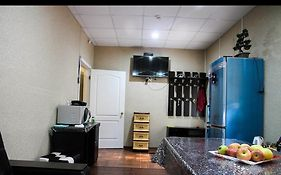 Hostel One Vladikavkaz