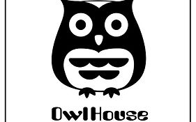 Owl Guesthouse - Hostel Seoul