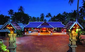 Cherai Beach Resort Kochi