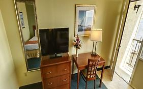 Hotel Somers Point Nj