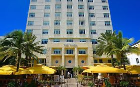 The Tide Hotel Miami