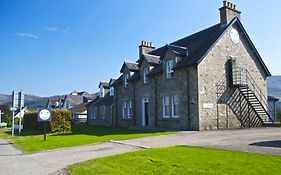 Loch Ness Guest House Fort Augustus United Kingdom