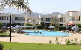 Sharm Holiday Rentals photos Exterior