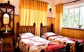 New Tour Inn Nuwara Eliya