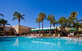 Holiday Inn Coral Gables University