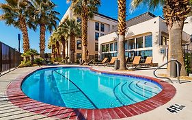 Hampton Inn st George Utah
