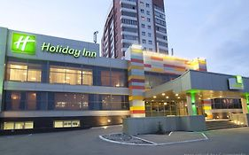 Holiday Inn - Chelyabinsk